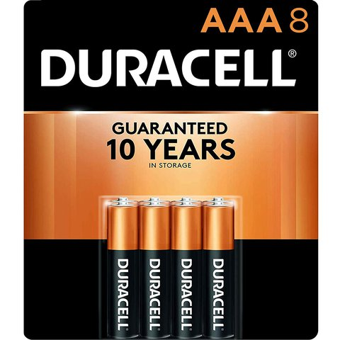 duracell_child_safety_initiative_hero_002.0.webp