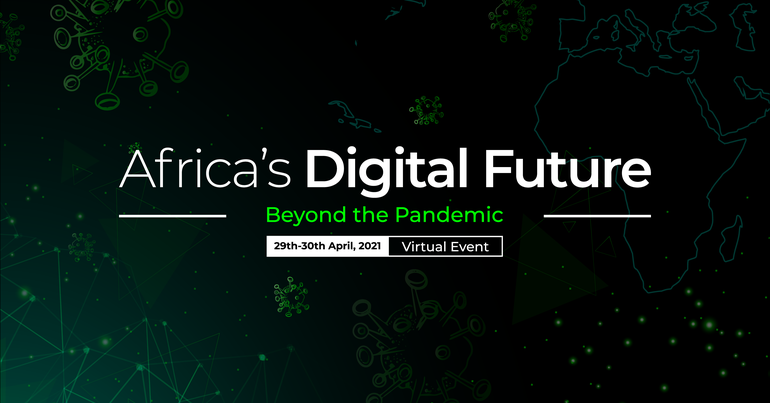 Africas-Digital-Agency-Brings-The-Continent-Its-Digital-Future