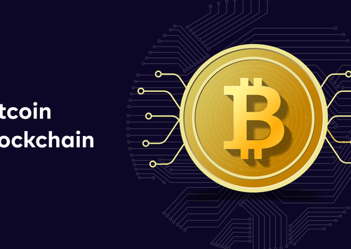 Bitcoin, Blockchain, and The Hottest New Job Market in Ghana (1).png