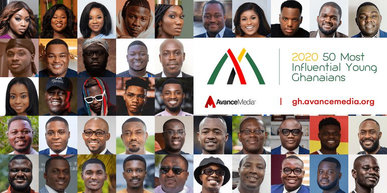 Collage_50_Most_Influential_Young_Ghanaians.original-edit.jpg