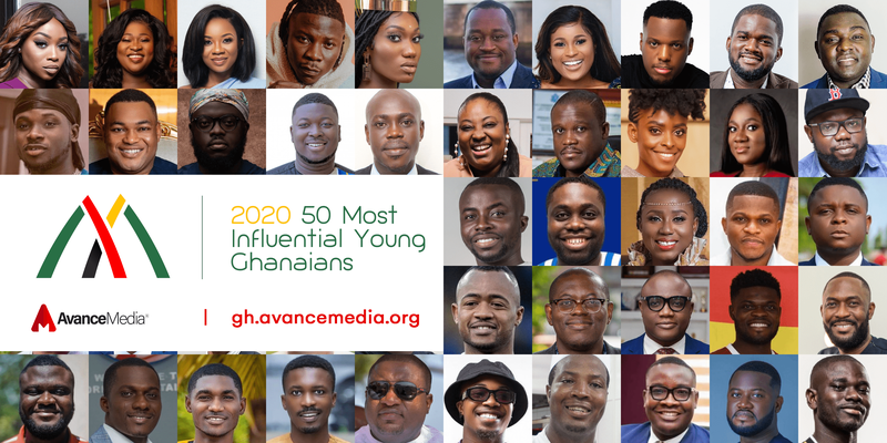 Collage_50 Most Influential Young Ghanaians 2.png
