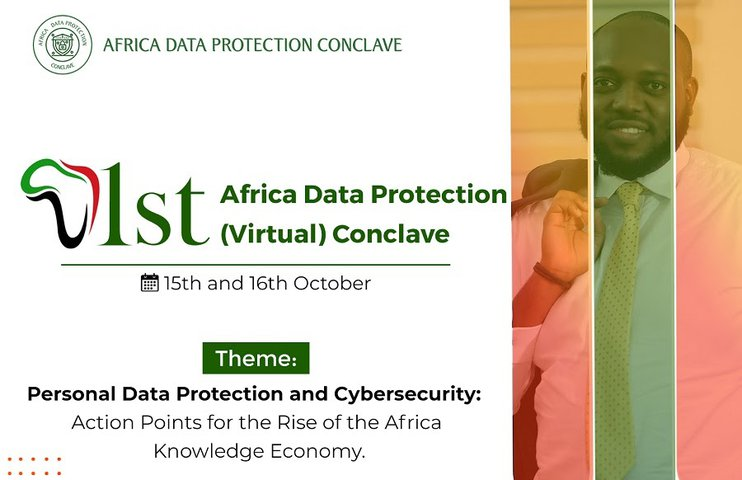 First-African-Data-protection-2.jpg