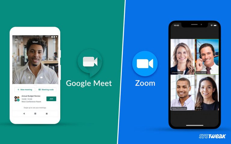 Google-Meet-Vs-Zoom-–-Which-Is-The-Best-Free-Video-Conferencing-App-1024x640.jpg