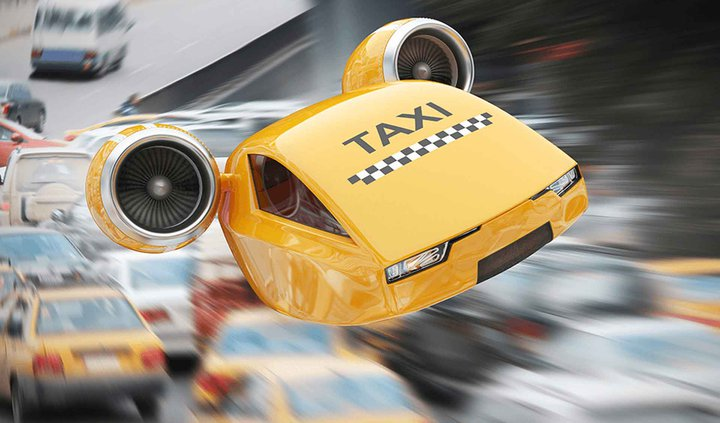 Introducing-The-Mindboggling-Flying-Taxis-Of-The-Future.jpg