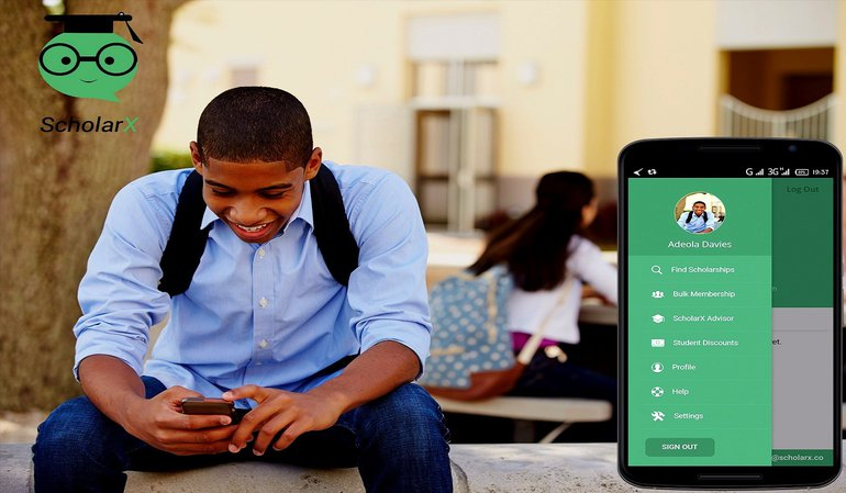 Ed-tech-Startup-ScholarX-Partners-Airtel-To-Launch-Mobile-Learning-Platform-LearnAM-digitaltimes.africa