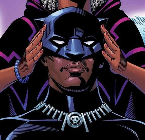 Rise-of-Black-Panther-Comic-Cover.jpg