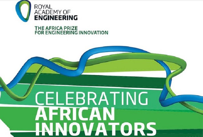 Royal-Academy-of-Engineering-Africa-Prize-for-Engineering-Innovation-2021.jpg