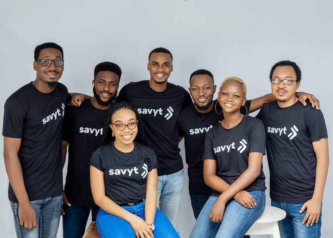 Savyt-Team-Picture-Cover-Image-scaled.jpg
