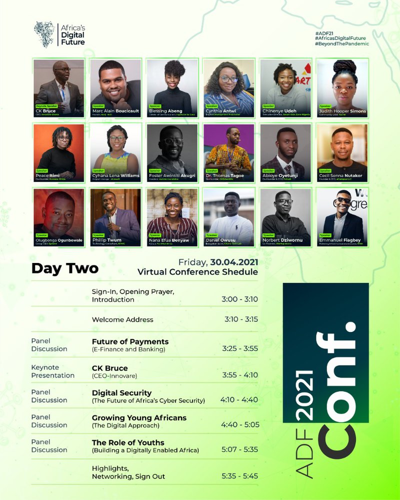 programme_outline_africa's_digital_future_day_2