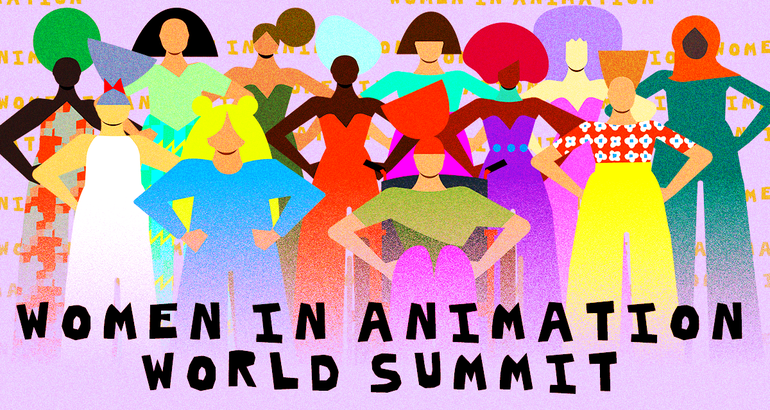 Women In Animation World Summit 2021.png