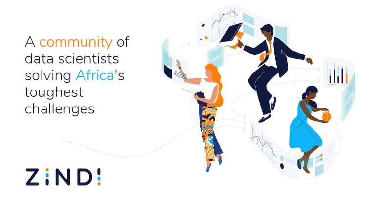 Zindi-Africa-solving-Africas-toughest-challenges.png