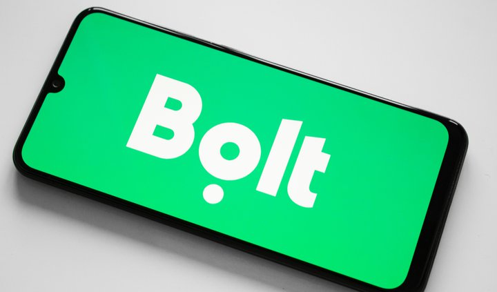 bolt-europe-investment-ridesharing-food-delivery.jpg