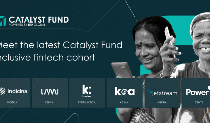 catalyst fund.png