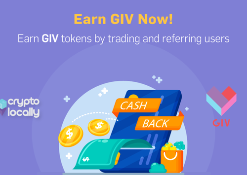 cryptolocally-GIV-token-launched-1024x585.png