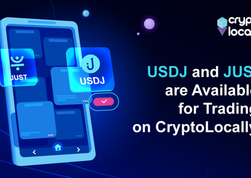 cryptolocally-adds-tron-based-usdj-and-just-1024x585.png