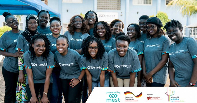 mest-make-it-in-africa-tech-by-her-accelereator-gharage.jpg