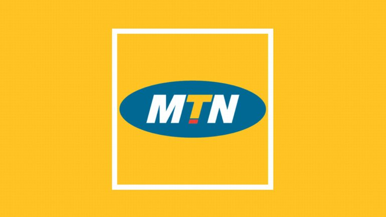 mtn-launches-4g-gharage.jpg