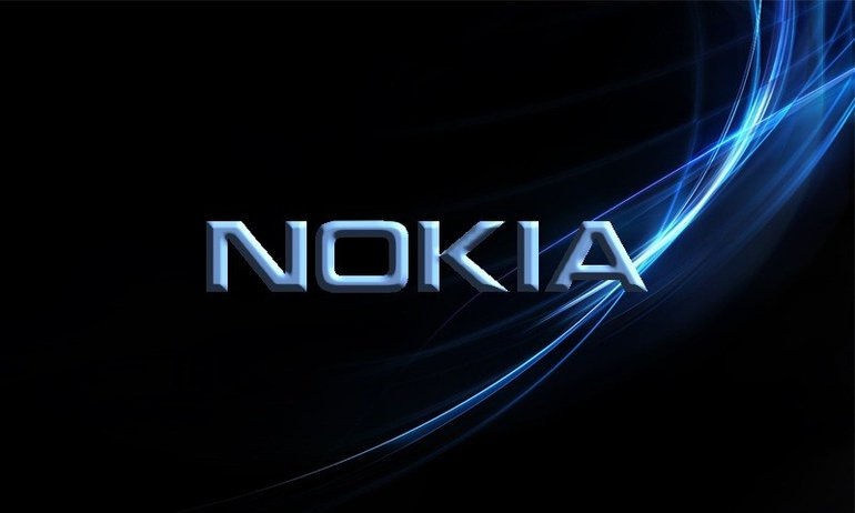nokia-s-first-android-smartphones-might-be-manufactured-by-foxconn-sources-487020-2.jpg