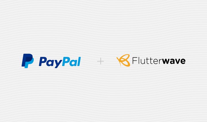 paypalflutter.png