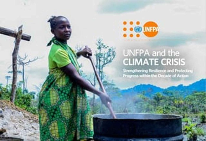 unfpa_and_the_climate_crisis_cover.jpg